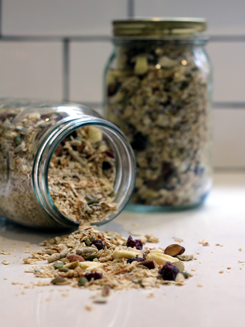 Make muesli_jars_web