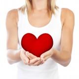 know heart health 2