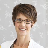 Karen Kingham, Green Tea & Treacle blog
